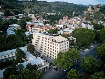 Promocje Mercure Tbilisi Old Town
