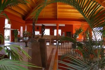 Hotel - Villas Oasis Papagayo