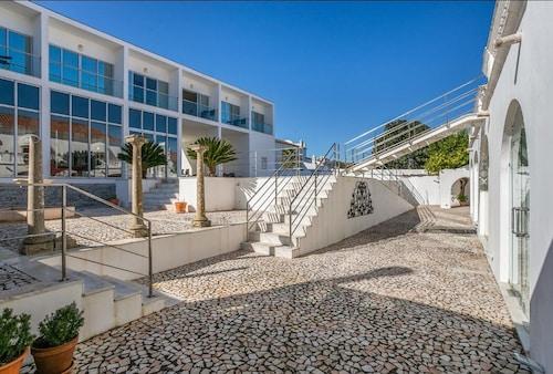 . Hotel Solar Dos Mascarenhas