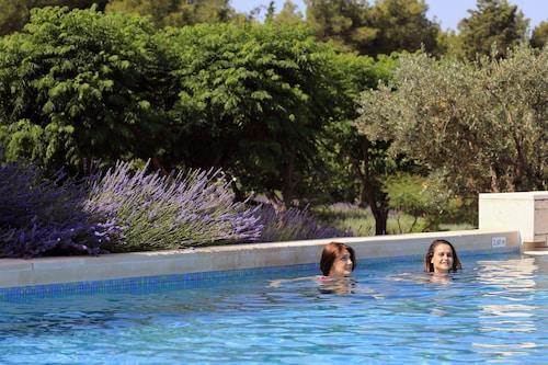 Bluesun Villa Vela Luka, Supetar