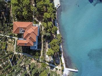 Hotel - Bluesun Villa Vela Luka