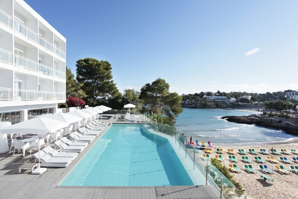 Grupotel Ibiza Beach Resort - Adults Only, Imagen destacada