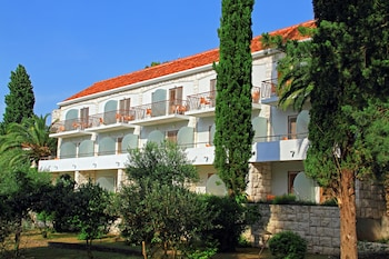 Hotel - Bluesun Velaris resort