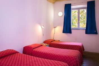 Hotel - Orsa Maggiore Hostel for Women Only