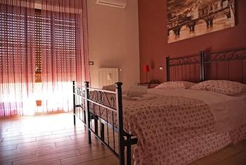 Hotel - Marco e Laura B&B