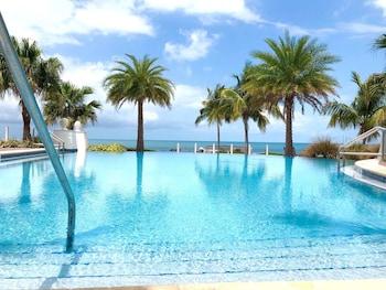 馬拉松佛羅里達群島萬怡飯店 Courtyard by Marriott Marathon Florida Keys