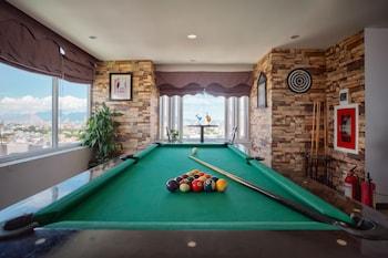 シー フェニックス ホテル