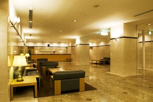 Odakyu Hotel Century Sagami Ono, Sagamihara
