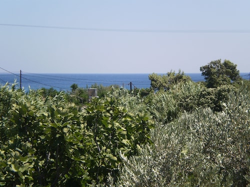 So Nice Hotel, North Aegean