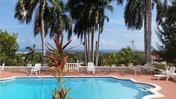 Exclusive Villa, 6 Bedrooms, Private Pool, Sea View