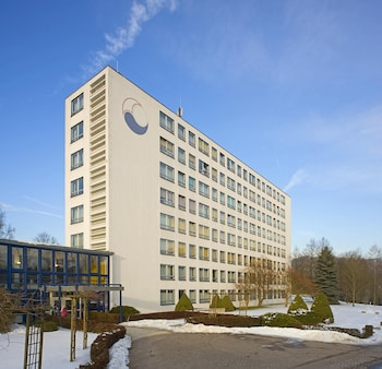 Hotel an der Therme Bad Sulza - Haus 3