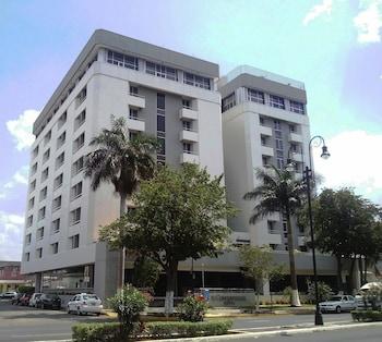 Hotel - Hotel El Conquistador
