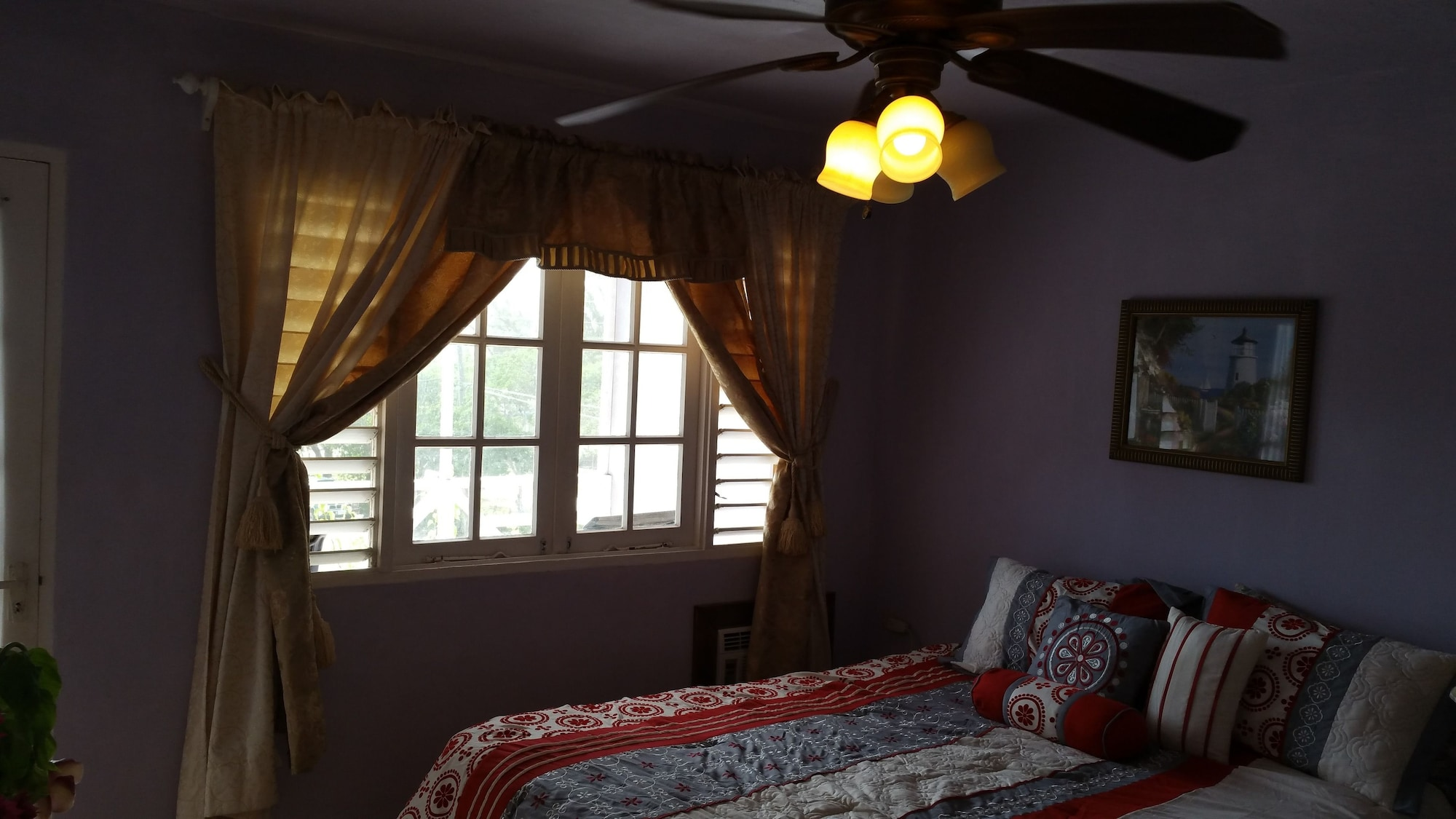 The Inn At Great Bay Treasure Beach Jamaica,