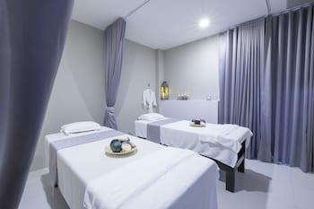 K マンション ブティック ホテル