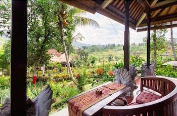 Hotel - Subak Tabola Villa