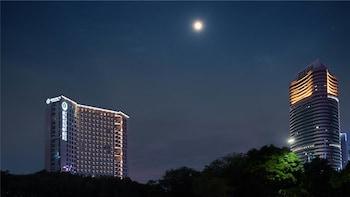 Hotel - Lia Charlton Hotel Shenzhen