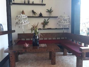 パンダワ ヴィレッジ