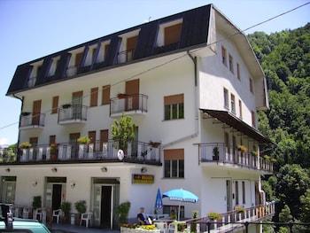 Hotel - Albergo Regina