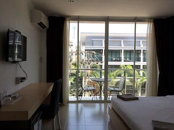 Hotel - Ploenlay