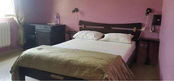 Hotel - Hotel Roza