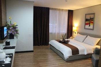 Hotel - Horison Hotels Jayapura