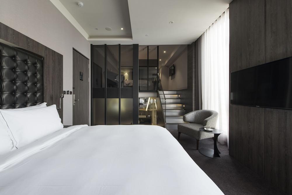 スターハウス ホテル