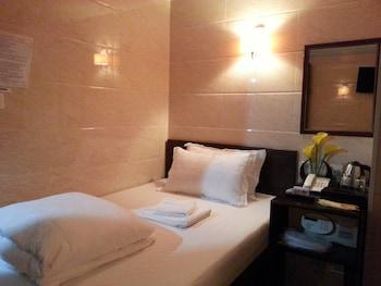 Comfort Single Room (28 Nights)