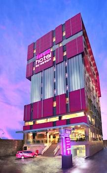 Hotel - Favehotel Panakkukang Makassar