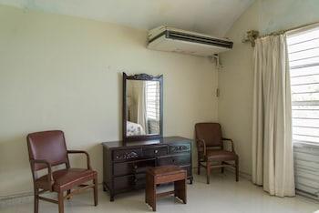 Standard Apartment, 2 Bedrooms, Kitchen, Beachside