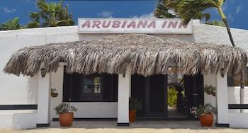 Hotel - Arubiana Inn