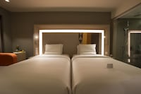 Novotel Hotel Araneta Center
