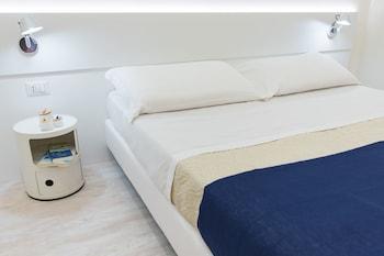 Deluxe Double or Twin Room, 1 Bedroom