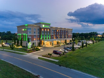 Hotel - Holiday Inn Murfreesboro