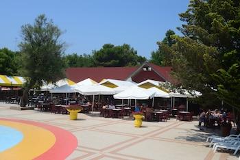 Villaggio San Francesco