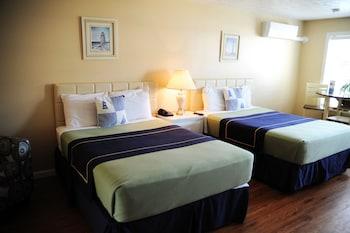 Hotel - Grand Beach Inn