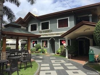 Hotel - The Gabriella Bed and Breakfast