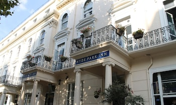 Hotel - Smart Hyde Park Inn Hostel