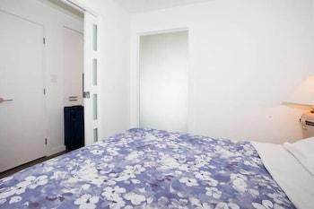 1 ベッドルーム チャイナ タウン コンド