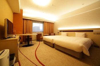 ホテル ブエナビスタ