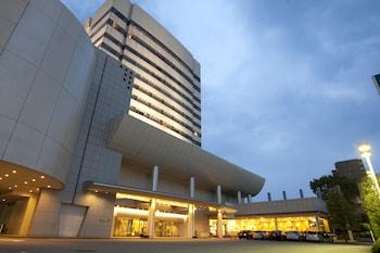 Hotel - Kofu Fujiya Hotel