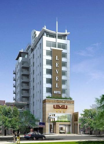 . Level Hotel