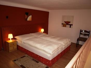 Hotel - Pension Liechtenstein Apartments II