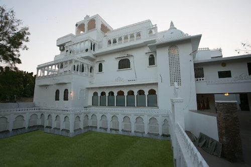 The Lavitra Udaipur, Udaipur