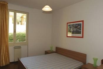 Appartamenti Pratone - Guestroom  - #0