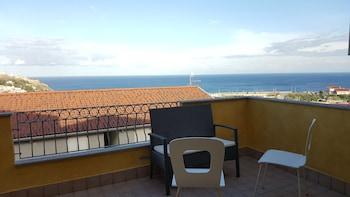 Appartamenti Castelsardo & Lu Bagnu - Terrace/Patio  - #0