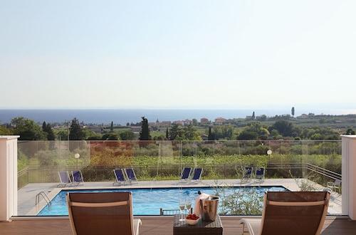 . Appartamenti Bellavista