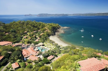 Hotel - Secrets Papagayo Costa Rica - Adults only - All Inclusive