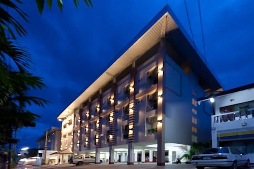 __{offers.Best_flights}__ Muanmanee Boutique Hotel