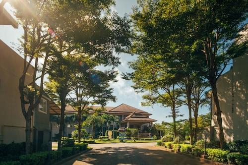 __{offers.Best_flights}__ Loei Pavilion Resort Hotel