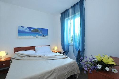 Ara Inn Resort, Lecce